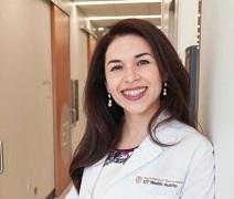 Christina Alicia Salazar