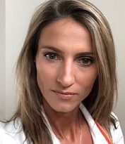 Mirella Monica Mircescu