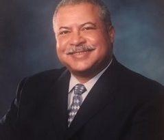Elmer Dunbar