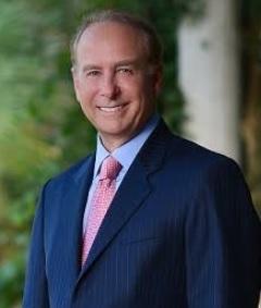 Mark A. Pinsky, MD