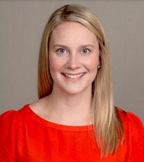 Sara Richeson