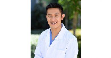 Matthew Thomas Clancy M D , a Preventative Medicine