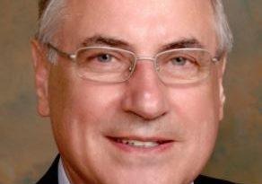 Dr  Alan Sloyer MD, a Gastroenterologist practicing in Great