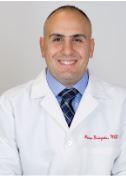 Cole W Flanagan M D , a OB-GYN (Obstetrician-Gynecologist