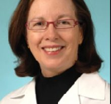 Margie C Andreae MD, a Pediatrician practicing in Canton, MI