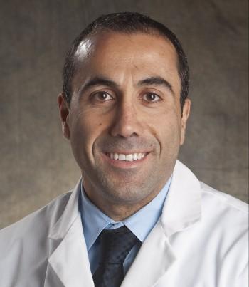 Michel M  Alkhalil, MD, Pediatric & Adult Allergist