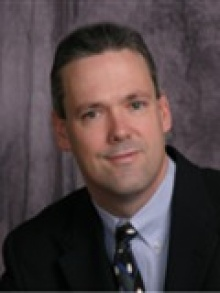 Dr. Leonard H. Zamore, Obstetrician-Gynecologist in