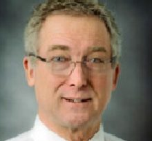 Michael N Neely MD, a Infectious Disease Specialist