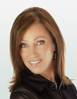 Angela T  Rasmussen, DDS, FAGD, Cosmetic and Family Dentist