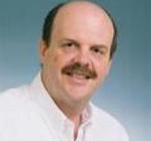 Dr  Boris Lustik MD, a Pediatrician practicing in Selden, NY