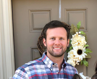 Charles Straughan Dmd Dentist With Alliance Dental Group Health News Today