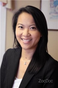 Dr Vy Tran A Dentist Practicing In Cambridge Ma Health News Today