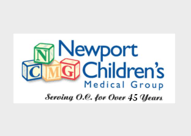 Newport Children's Medical Group - Health News Today